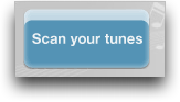 Earfeeder: Scan your iTunes tunes