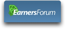Earners Forum Logo