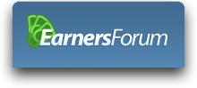 Earners Forum Logo