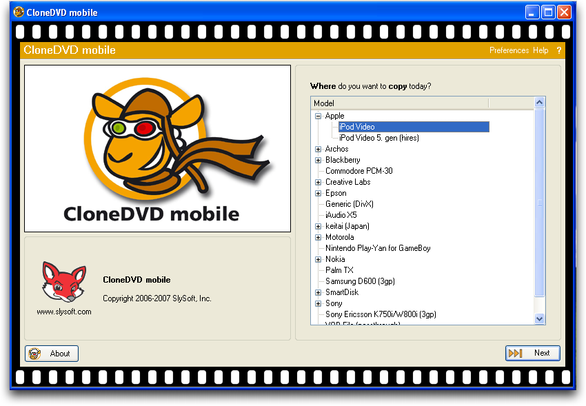 How do I put a DVD movie on my Apple iPhone? - Ask Dave Taylor