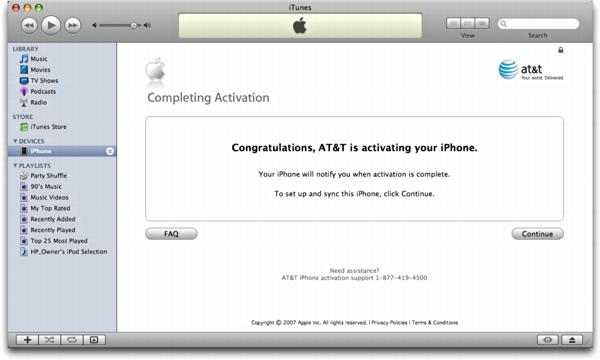 How to Activate iPhone 7 Plus/7/SE/6S Plus/6S/6 Plus/6/5S/5 (No SIM)