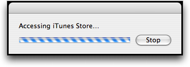 how to make your computer authorized on itunes