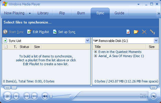 How do I add music to my Lexar LDP-200 MP3 player? - Ask Dave Taylor