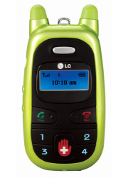 LGE Migo, from Verizon Wireless