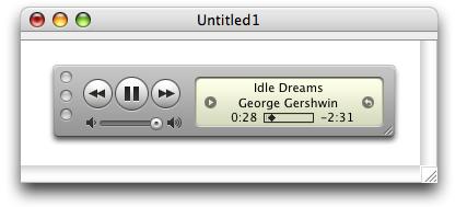 how to take a screenshot on a mac copy paste