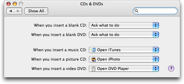 fm 2010 crack no dvd playback