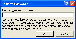 how to make confirm password in html