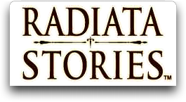 Radiata Stories Tips and Help