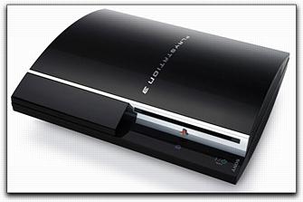 Sony Playstation-3 / PS3