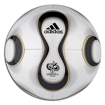 Adidas+world+cup+2010+soccer+ball