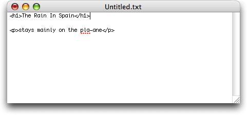 textedit-plaintext-view.jpg