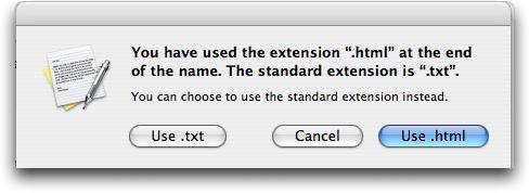 textedit-use-html.jpg