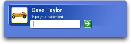 How to Enable Disable  On Resume  Display Logon Screen    UnlockForUs Informer Technologies  Inc  Setting a Password Protected Screensaver