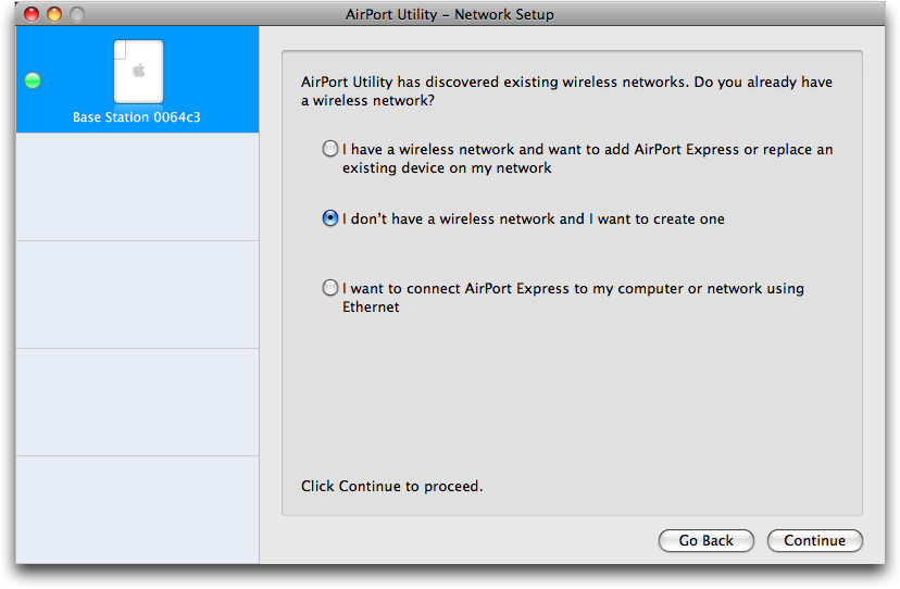 How To Setup Airport Express In Hotel Room
