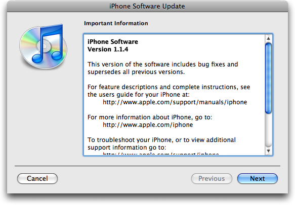 what does restore iphone do how do i restore my apple iphone ask dave 3888