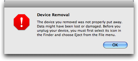 Permission re-activate error mac - Unity Answers