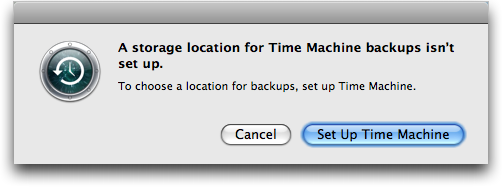 how to make a time machine backup from disk utility