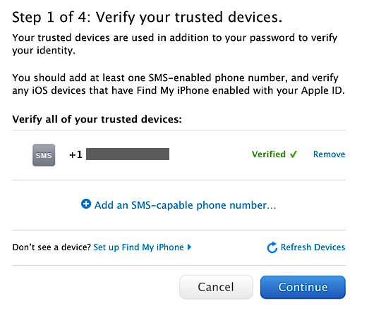 app-store-itunes-security