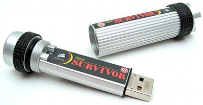 usb-flash-thumb-drive