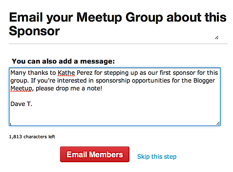 online-meetup-advertising-cpm