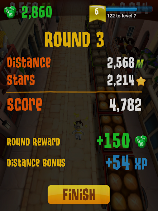 running-with-friends-zynga-review