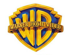 warner-bros-home-video