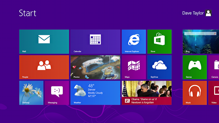 How to take a screen capture on a windows 8 tablet surface ask windows 8 tablet ccuart Choice Image