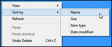 how can i shrink a pdf file