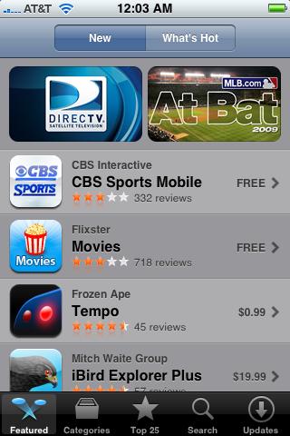 apple iphone download app 02