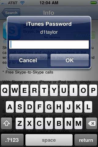 apple iphone download app 08