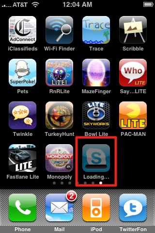 download Economy, Culture,
