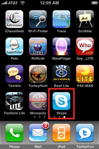 apple iphone download app 11