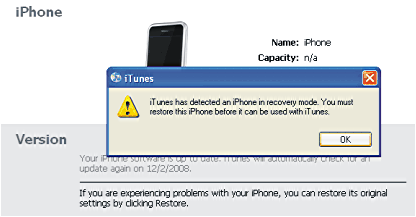 http://www.askdavetaylor.com/2-blog-pics/itunes-iphone-recovery-mode.png