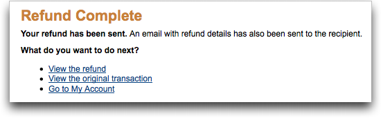 paypal refund transaction 6