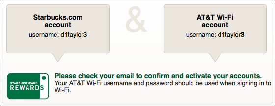 starbucks att get wifi account 6