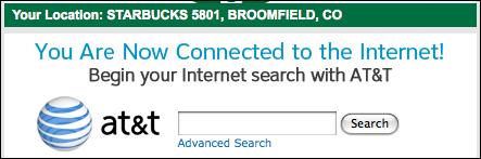 starbucks att get wifi account 9