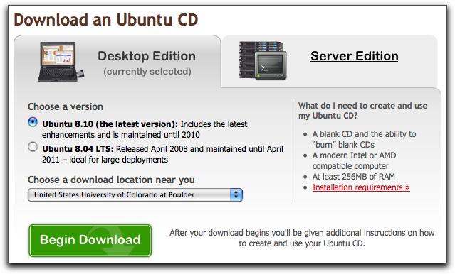 ubuntu download pic1