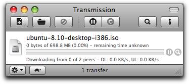 ubuntu download pic2