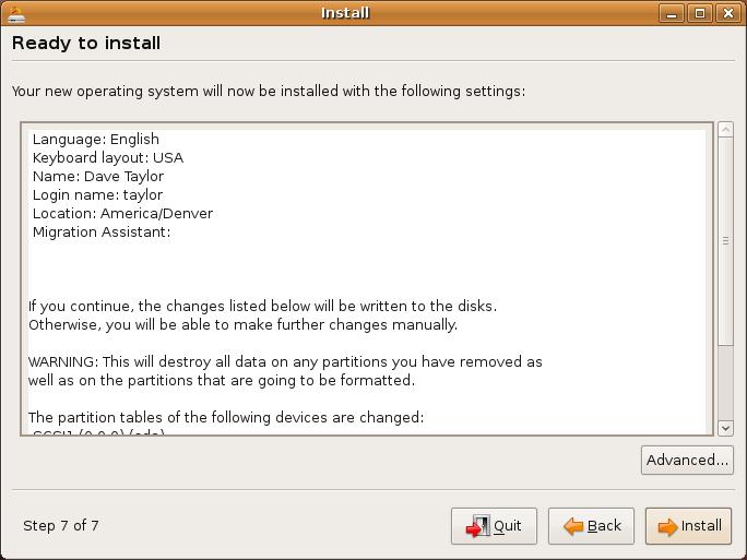 ubuntu install pic10