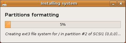ubuntu install pic11