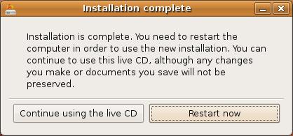 ubuntu install pic13