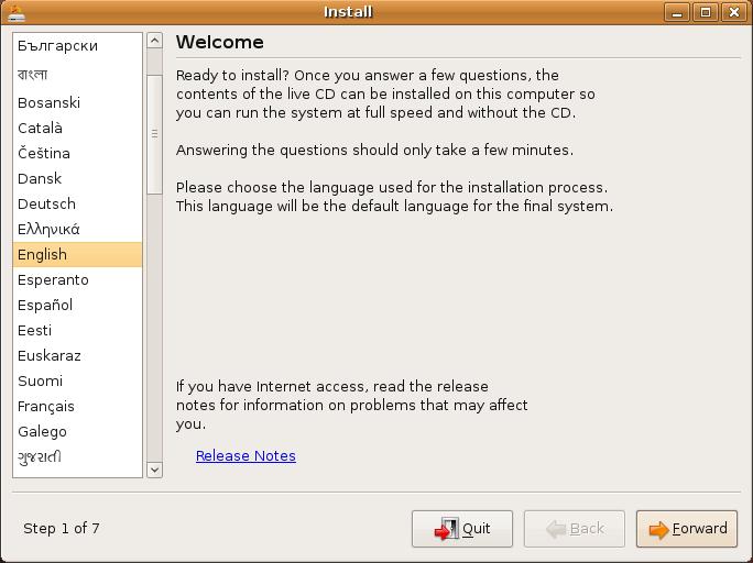 ubuntu install pic2
