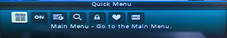 comcast cable quick menu.jpg