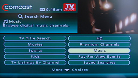 comcast cable search menu.jpg