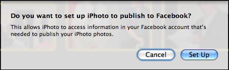iphone publish to facebook 1
