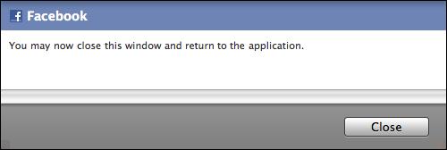 iphone publish to facebook 3