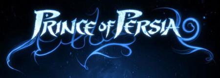 Prince of persia Prince-of-persia-logo