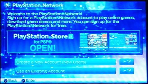 sony psp playstation network 8319.JPG