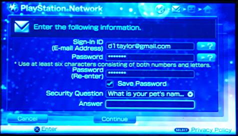 sony psp playstation network 8328.JPG