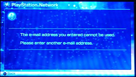 sony psp playstation network 8329.JPG